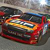 Amerykańskie wyścigi 2
