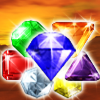 Galactic Gems 2: Level Pack