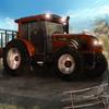 Traktor - wyzwanie