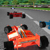 F1 Ride - wyścigi formuły 1