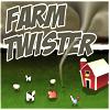 Farm Twister