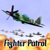 Fighter Patrol 42
