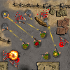 iWar - gra wojenna
