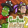 Kaktus McCoy 2