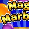 Magiczne kulki