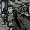Modern Soldier Shooter