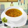 Pyszna zupa