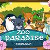 Rajskie zoo