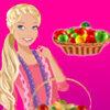 Sklep z owocami