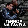 Terror w Favelach