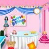 Urodzinowe porządki