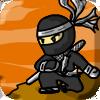 Wspinaczka Ninja