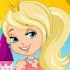 Jestem księżniczką 2
